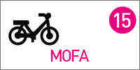 klasse_mofa